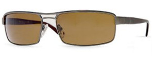 Persol 2244-S