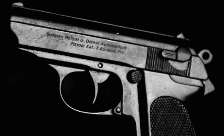 walther-ppk.jpg