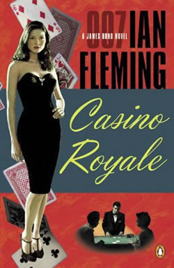 casino-royale-book-cover1.jpg