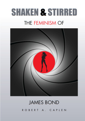 the-feminism-of-james-bond