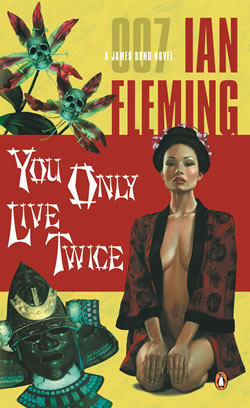 https://www.thejamesbonddossier.com/wp-content/uploads/2011/01/you-only-live-twice-book-cover.jpg