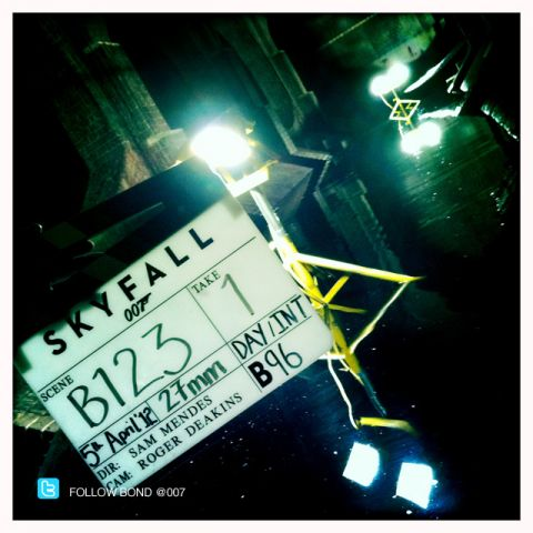 making-a-splash-on-the-skyfall-set
