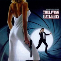 The Living Daylights soundtrack