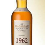 macallan-1962