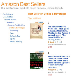 best-sellers-drinks-and-beverages
