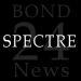 spectre-news-0
