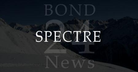 spectre-news-1