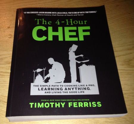 4-hour-chef
