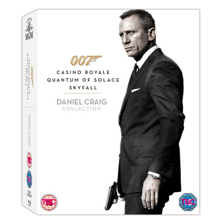 daniel-craig-james-bond-blu-ray-collection.jpg