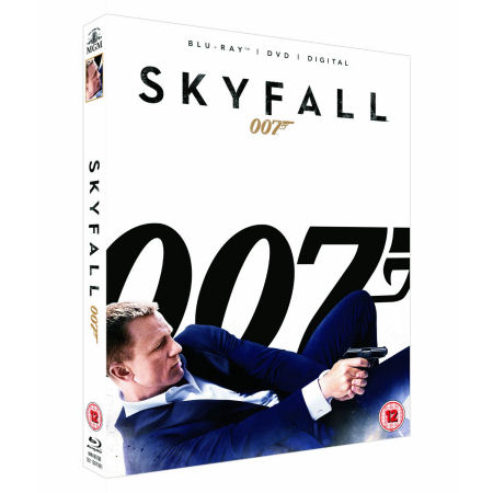 skyfall-blue-ray-dvd.jpg