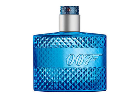 james-bond-007-aftershave-ocean-royale