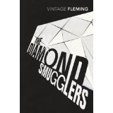 the-diamond-smugglers-uk