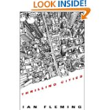 thrilling-cities-us