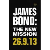 william-boyd-james-bond-uk