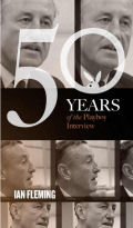 50-years-playboy-interview-ian-fleming
