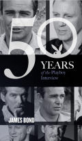50-years-playboy-interview-james-bond