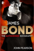 james-bond-authorised-biography