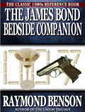 james-bond-bedside-companion