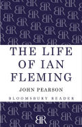 life-of-ian-fleming
