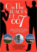 on-the-tracks-of-007