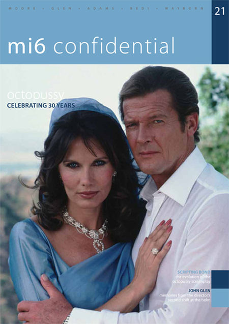 mi6-confidential-21