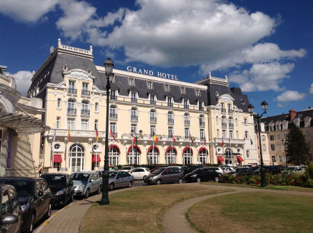 cabourg-grand-hotel