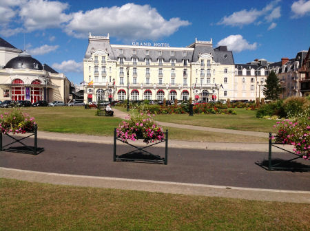cabourg-hotel-and-casino