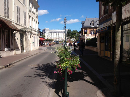 cabourg-street