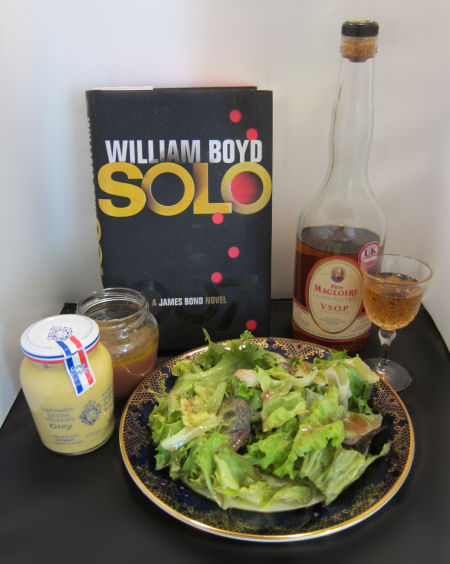 solo-salad-dressing
