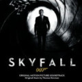 skyfall-soundtrack-150x150[1]