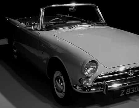 sunbeam-alpine
