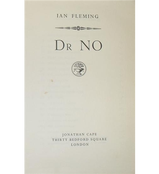dr-no-first-edition-oxfam