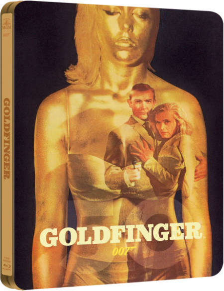 goldfinger-steelbook01