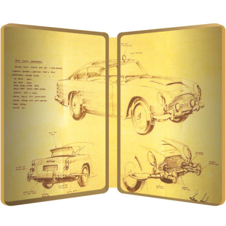 goldfinger-steelbook02