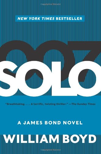 solo-us-paperback