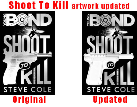 shoot-to-kill-updated