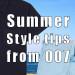 summer-style