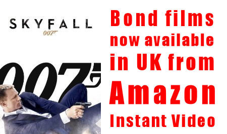 skyfall-amazon-instant-video