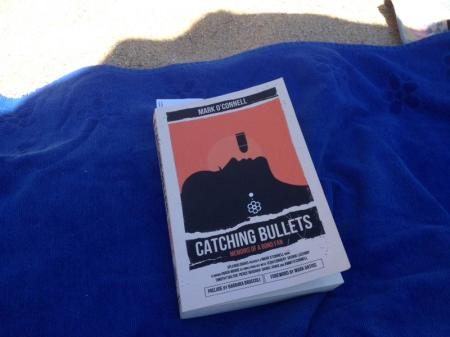 catching-bullets-beach