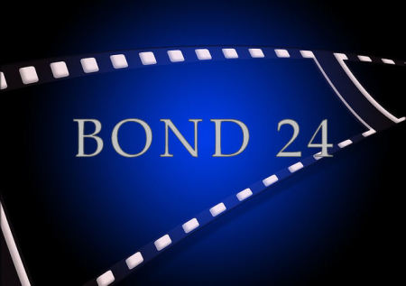 bond-24-filmstrip