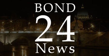 Costume Designer Jany Temime confirmed for Bond 24 | The