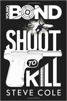 shoot-to-kill-cover
