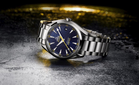 241-prebaselworld2015_seamaster_aqua_terra_150m_james_bond
