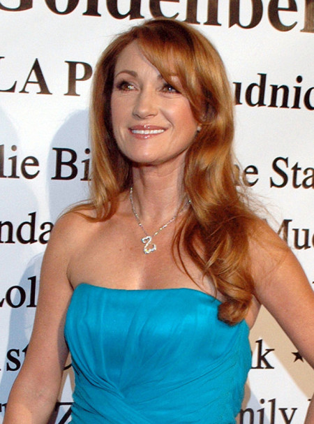 640px-Jane_Seymour_CUN_Award_Party_2009[1]