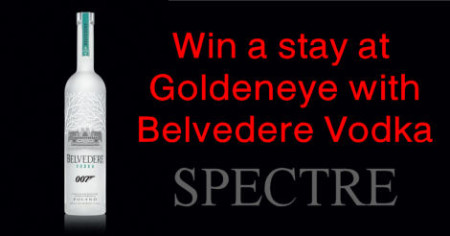 belvedere-competition
