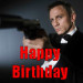 happy-birthday-daniel-craig-thumb