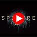 spectre-video