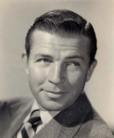 493px-Bruce_Cabot_in_Sinners_in_Paradise