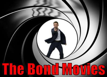 james-bond-movies-450x325 - Show Posts - balong