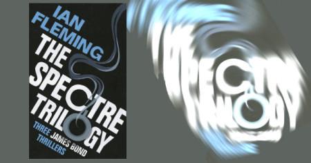 the-spectre-trilogy